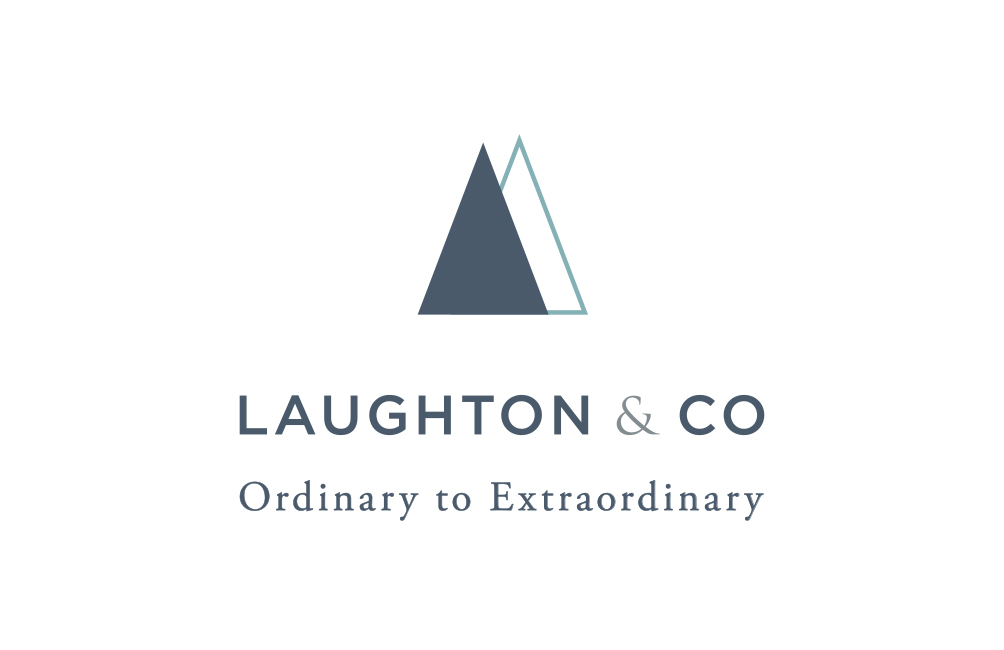 Laughton & Co Logo