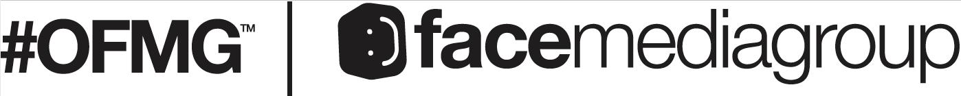 face media group